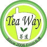 タピオカドリンク  Tea Way