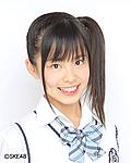 【チームE】間野春香【SKE48】