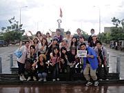 JAPF 2011 Summer