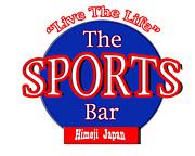 The Sports Bar Himeji Japan