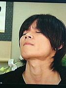 お取り寄せボーイズ@山碕薫太