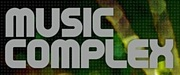 ぴあ主催「MUSIC COMPLEX」