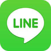 LINE@大阪リア友作り(グル禁止