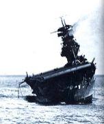 ミッドウェー海戦研究