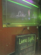 故【Lime Light】