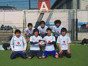 JYOKYO United.