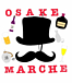 Osake Marche
