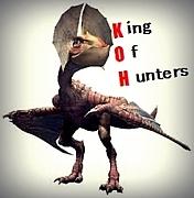 モンハン猟団 King Of Hunters