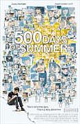 映画:【(500)日のサマー】