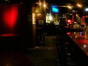 北新地 Bar B-TRIP
