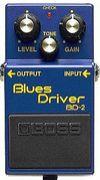 ブルースドライバーユーザー!!