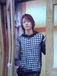 1977th.NEWS&KAT-TUN大好き!