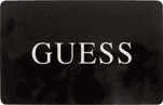 GUESS? -BLACK LABEL-