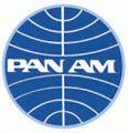 パンナム(PAN AM)