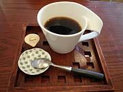 奈良カフェ&バー・奈良サイト