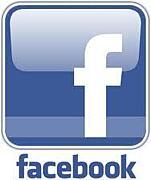 Facebookで友達増やそう!