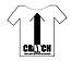 新生CRATCH