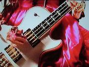 LesPaul Bass EGB!!