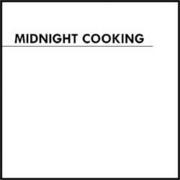 夜の12時過ぎてから自炊レシピ