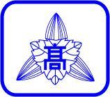 岩ヶ崎高校