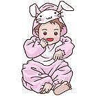 ♪荻窪ママ&ベイビィ♪