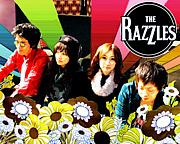 The Razzles