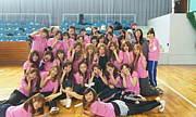 TBC★2010年みゆっきぃクラス