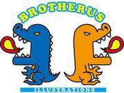 BROTHERUS
