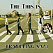 The This is