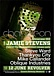 Chameleon Recordings
