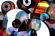 Cornelius Remix Works