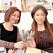 minamiwaニットカフェ