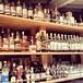 花小金井 Bar Duke