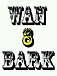 WAN 8 BARK