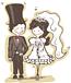 鹿児島婚活会