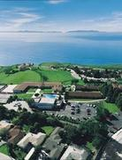 Marymount College (PV in CA)