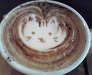 千葉の隠れ家的まったりカフェ
