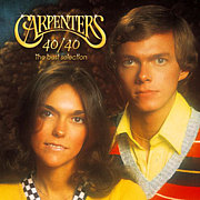 Carpenters ・Gay Only