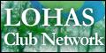 LOHAS Club Network