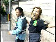 イケイケヒナちゃん∞村上信五∞
