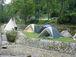 長野県・キャンプ場情報