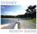 Sydney North Shore