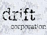 (株)drift