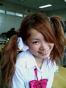 ☆YHS☆ユキガヤハイスクール
