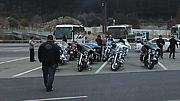 バイク大好き女子集合in関東