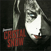 CRISTAL SNOW