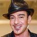 John Galliano 2ND