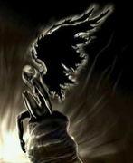 devil《島根支部》