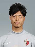 川俣慎一郎