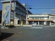 粟中同窓会(1982年生まれ)